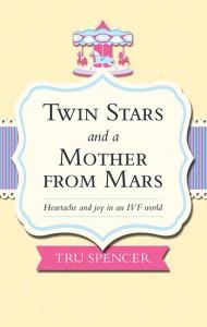 twin stars book